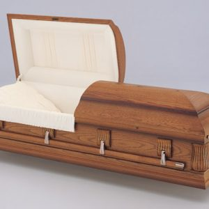 wood caskets wright ford family funeral home and cremation services